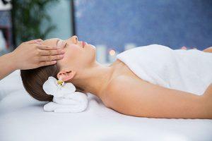 spa wellness Crna Gora Montenegro