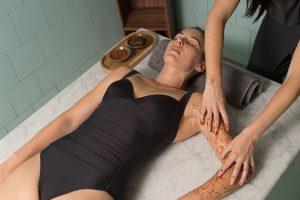 spa wellness Crna Gora Montenegrov